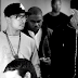 Dr. Dre Ft. T.I, Justus, Victoria Monet and Sly Piper - Back To Business