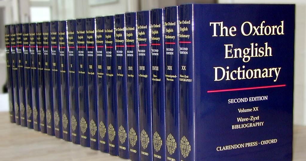 dicionarios de ingles para portugues
