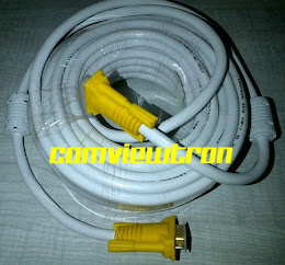 PROJECTOR VGA CABLE HI RES