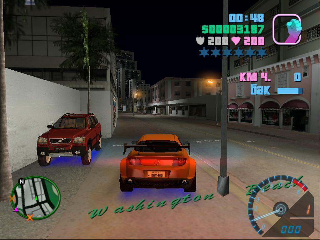 pc gta vice city mode gta vice city cars gta vice city cars