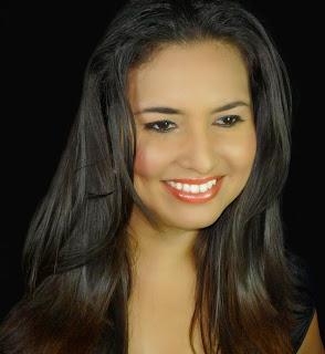 Leydi Jhoana Lombana, experta en planes de negocios