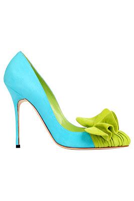 Manolo-Blahnik-shoes-el-blog-de-patricia-zapatos