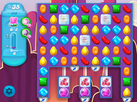 Candy Crush Soda 416