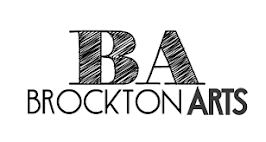 BROCKTON ARTS