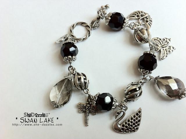 ar193-charm-bracelet-handmade-jewelry-malaysia