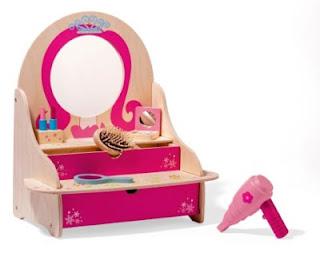 apr s un examen rapide ilappara t que m me si on chappe au mini aspirateur ou au fer. Black Bedroom Furniture Sets. Home Design Ideas