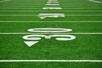 Packers versus Bears Monday Night Football tickets