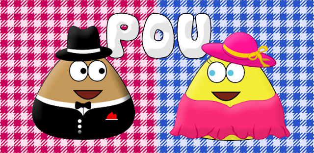 Portada+Descargar+Pou+Android+Free+Modificado+1.3.2+v1.1.4.0+.apk+APK ...