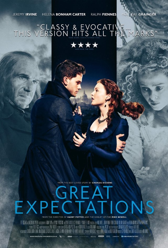 Great+Expectations+2012+BluRay+720p+hnmovies