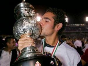 Real Madrid Hugo Sanchez Son, Mexico City, Sanchez Portugal