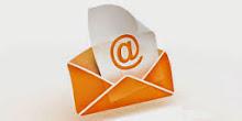 Min mail...