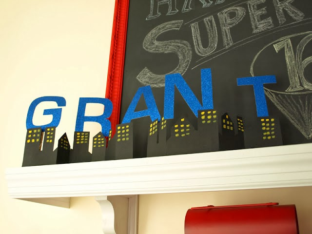 http://lessthanperfectlifeofbliss.blogspot.ca/2013/01/grants-super-16-superhero-birthday.html
