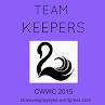 CWWC Team Keepers