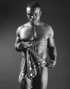 male slaves men white Black