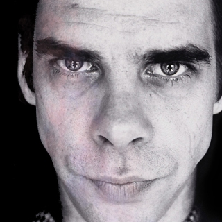 Nick Cave & The Bad Seeds – We No Who U R Lyrics | Letras | Lirik | Tekst | Text | Testo | Paroles - Source: emp3musicdownload.blogspot.com