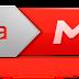 K.J Starter v13.03.29 Final [Activador para Office & Windows]