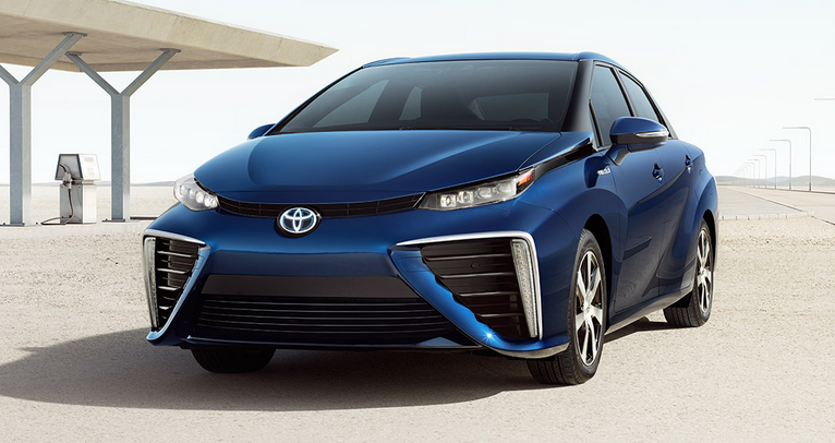 Larry H Miller Toyota Service Upcomingcarshq Com