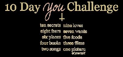 http://1.bp.blogspot.com/-mtkqaTW_DSE/TfYLckTCGYI/AAAAAAAACfw/BqvVZzQMNM8/s400/10-days-you-challenge.png