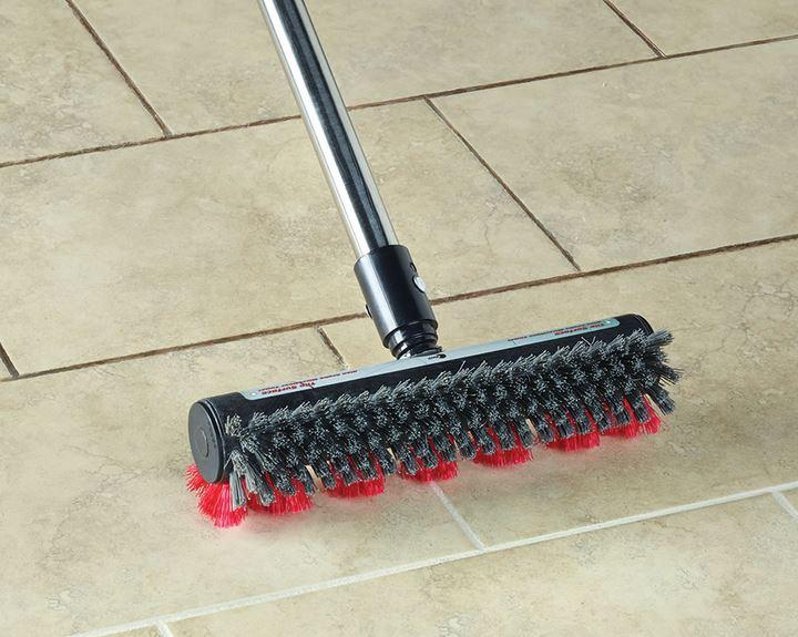 Pulire fughe pavimento. interesting fila surface care solutions blog