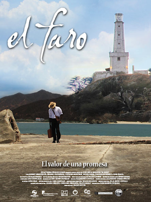 La-luz-de-El-Faro- noviembre-PELICULA