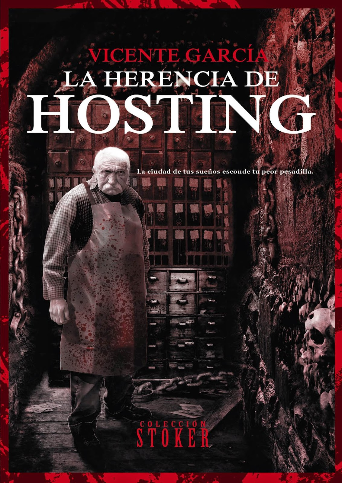 http://www.dolmeneditorial.com/proxima-novedad-stoker-la-herencia-de-hosting/