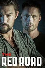 Assistir The Red Road 2x03 - Intruders Online