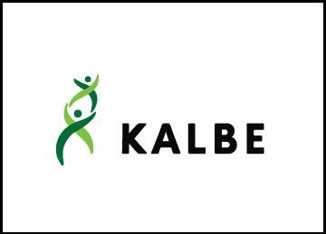 LOKER KALBE, KARIR KALBE FARMA, LOWONGAN INDUSTRI FARMASI 2015