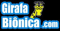 Notícias sobre tecnologia, em português