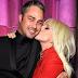 FOTOS HQ: Lady Gaga en el backstage del evento 'Women In Music' - 11/12/15