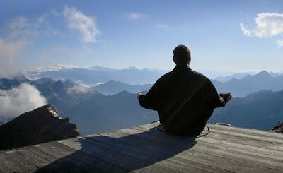 Imagini pentru zen