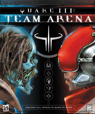 games Download   Quake 3 Arena   Portátil