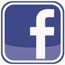 Seguir en Facebook