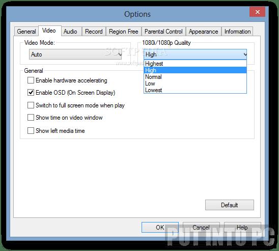nuance pdf converter professional windows 10