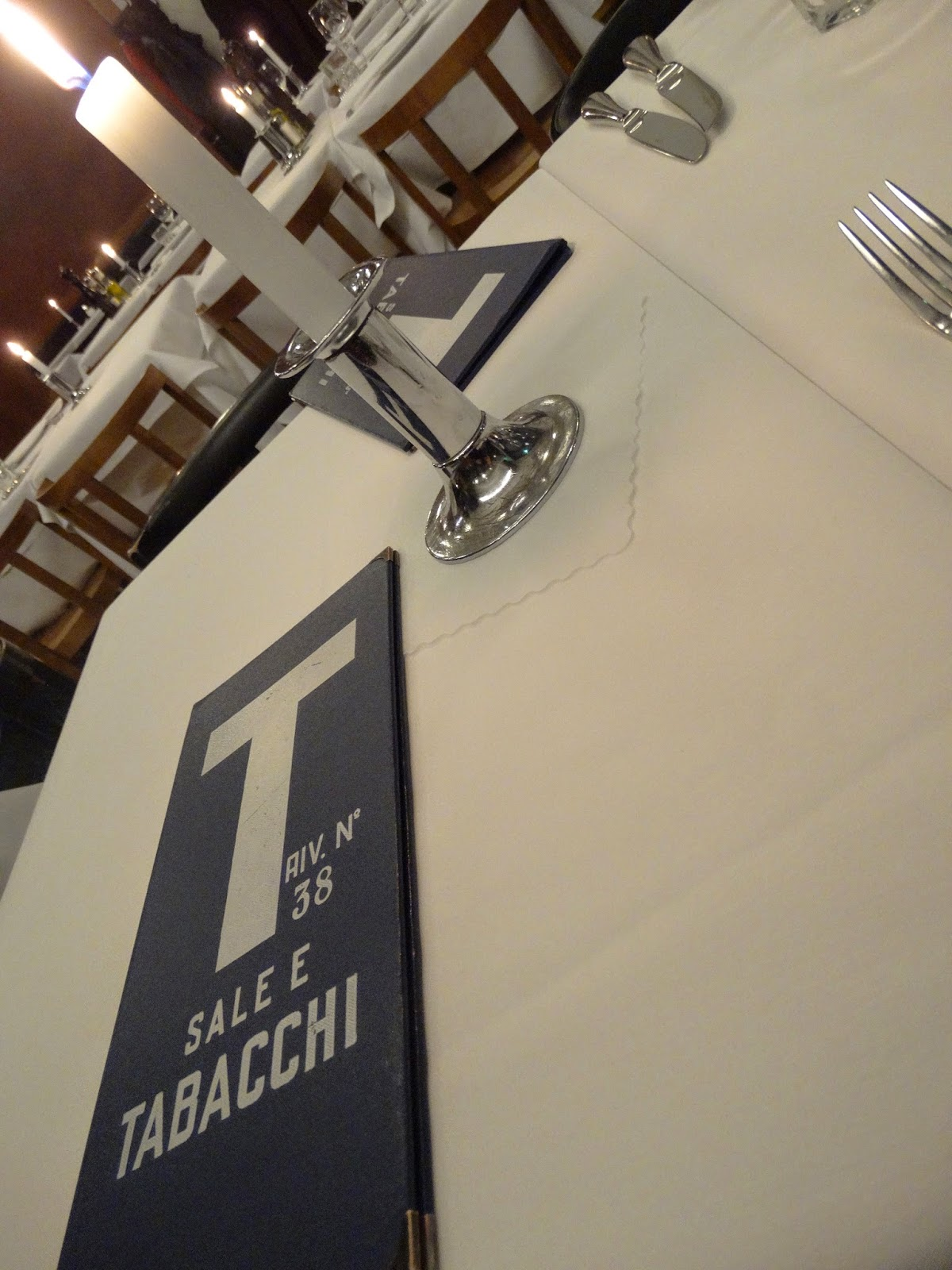 Berlin, restauracja włoska, włoska kuchnia