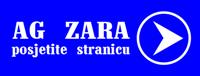 http://www.njuskalo.hr/agencija/agencija-zara-nekretnine?categoryId=1