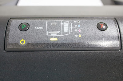 inkjet printers and color laser liewcf