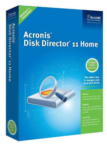 Download Acronis os selector 11 files - TraDownload