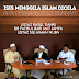 @ustazfathulbari - Perbezaan Pendapat: Budaya Melabel Salafi Wahabi Terrorist Pendek Akal