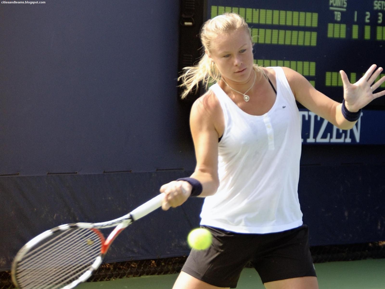 http://1.bp.blogspot.com/-mtvFDjxgDpo/UH16h3E2DpI/AAAAAAAAIFQ/Jkj5fy2UHmU/s1600/Vera_Dushevina_Beautiful_Cute_Blonde_Russian_Tennis_Player_Hd_Desktop_Wallpaper_citiesandteams.blogspot.com.jpg