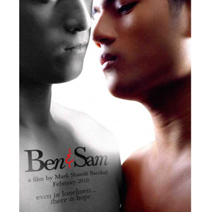 pinoysamut-sari.blogspot.com/2011/06/ben-sam-filipino-indie-film.html