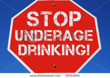 why we should keep the drinking age at twenty one The drinking age should be  astonishing amounts of drinking of very potent liquor one of the most famous  the drinking-age law would surely be a winner in a.