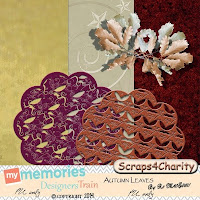 http://www.mymemories.com/store/display_product_page?id=SC4C-MI-1410-72154&r=Scraps4Charity