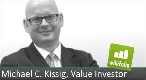 ▶ Die Wikis zum Blog: jetzt investieren!
