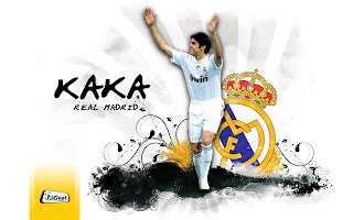 kaka wallpaper ricardo real madrid cool foto