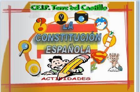 http://averroes.ced.junta-andalucia.es/torre_del_castillo/ACTIV_CONSTITUCION/index.html