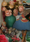 The Vintage Bazaar - Devizes