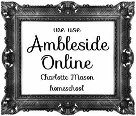 We Use Ambleside Online