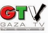 https://www.facebook.com/GazaTVNews