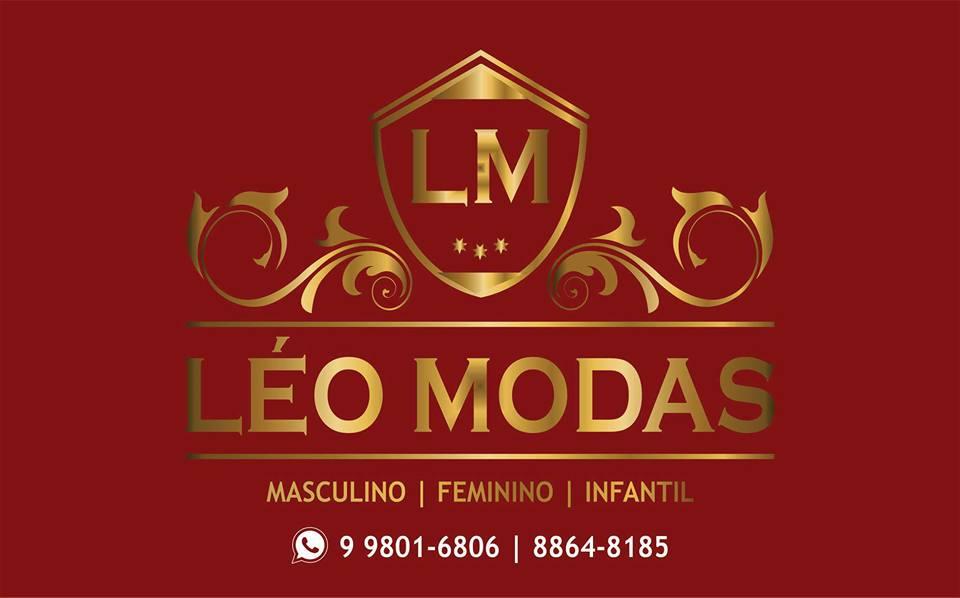 LEO MODAS