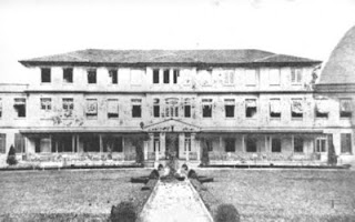 Historia da Cidade de São José dos Campos